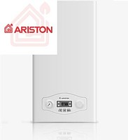 Ariston EGIS PLUS 24 FF